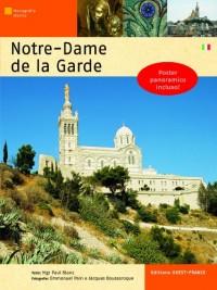 Notre Dame de la Garde (Ita)