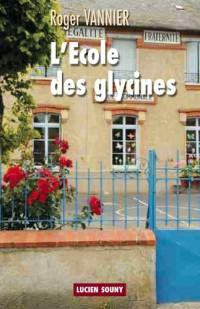 Ecole des Glycines
