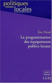 La programmation des équipements publics locaux