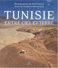 La Tunisie entre ciel et terre