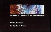 Dune (coffret de 2 volumes)