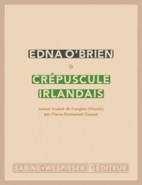 Crépuscule Irlandais
