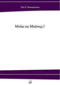 Mo Se Ou Mouw a ?