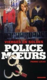 Police des Moeurs 202 : Vierges en soldes