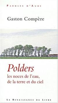 Les polders