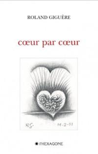 Coeur par Coeur