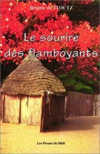 Le Sourire des Flamboyants