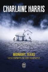 Midnight, Texas, Tome 2 : Les esprits se déchaînent [Poche]