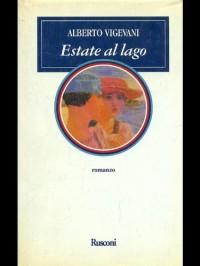Estate al lago