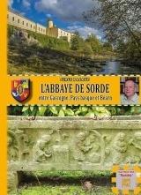 L'abbaye de Sorde entre Gascogne, pays basque
