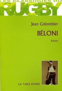 Beloni