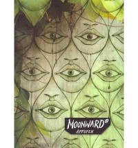 [MOONWARD] by (Author)Appupen on Dec-01-09
