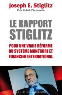 Rapport Stiglitz