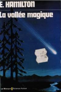 La vallee magique