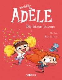 Mortelle Adèle T.13