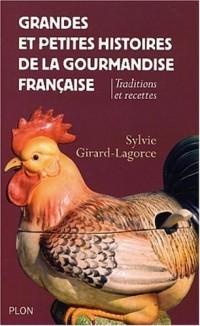 Les Français et les plaisirs de la table