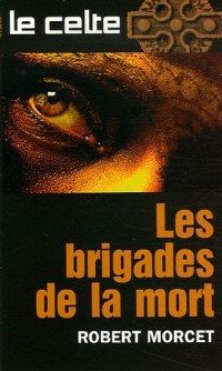 Brigades de la mort