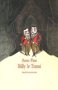 Billy le Transi