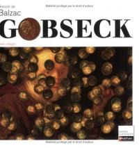 Gobseck : 1840