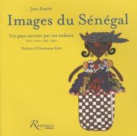 Images du Sénégal