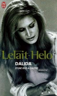 Dalida : D'une rive à l'autre