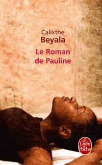 Le roman de Pauline