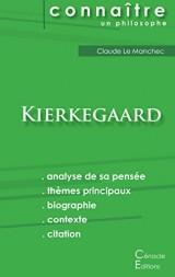 Comprendre Kierkegaard (analyse complète de sa pensée)