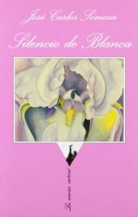Silencio De Blanca/ White Silence