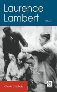 Laurence Lambert