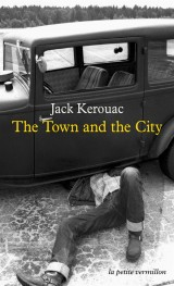 The town and the city [Poche]