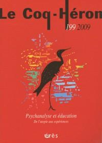 Le Coq Héron, N° 199