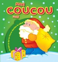 Maxi coucou Noël