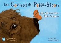 Les Cornes de Petit-Bison