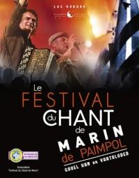 Le Festival du Chant de Marin de Paimpol - Gouel Kan Ar Vartoloded