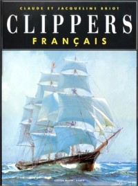 Clippers français