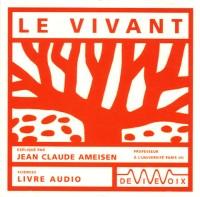 Vivant (le)-1cd-PC.14,90 Euros Ttc