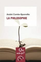 La philosophie [Poche]