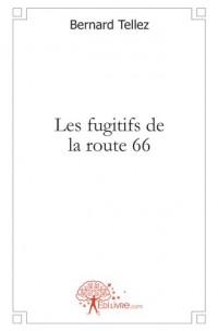 Les fugitifs de la route 66