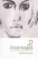 Arpentages, 2 - 2017
