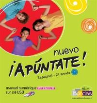 Mvpi Non Adoptant Nuevo Apuntate Niveau 2 2012