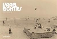 Israël eighties