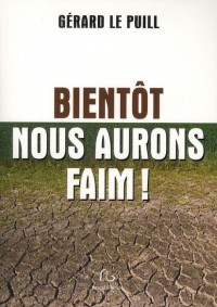 Les Français Vont Avoir Faim !