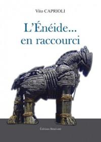 L'Eneide... en Raccourci