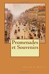 Promenades et Souvenirs