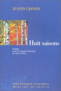 Huit saisons
