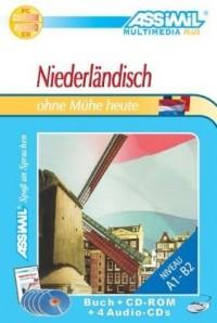 Cdrom Plus Niederlandisch (Ne)