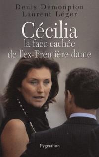Cécilia : La face cachée de l'ex-Première dame