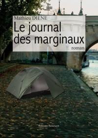 Le Journal des Marginaux