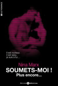 Soumets-Moi ! Plus Encore... Vol 2