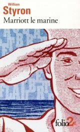 Marriott le Marine [Poche]